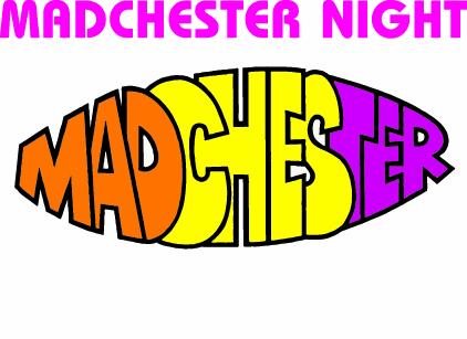 madchester08.jpg
